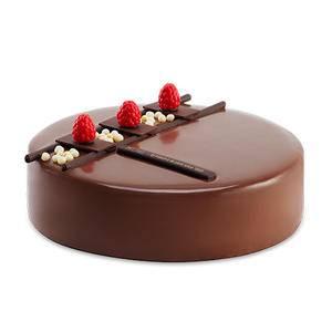 巧克力梅林