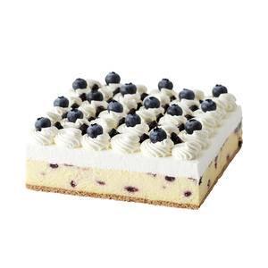 LECAKE诺心蛋糕卡218型/1磅(电子卡)