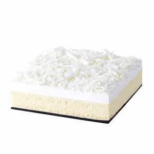 LECAKE诺心蛋糕卡336型/2镑(电子卡)
