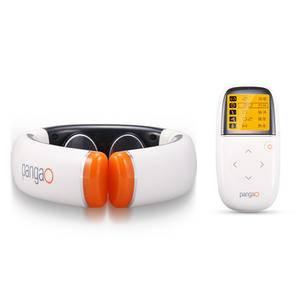 攀高颈椎治疗仪PG-2601B8 按摩器保健 理疗